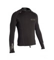 ION Onyx Voltage Thermo Top men long sleeve