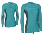 ION Neo Top women 2/1 long sleeve