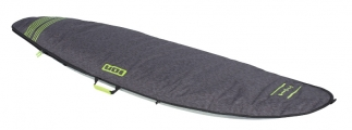 ION Windsurf CORE Boardbag 240x61
