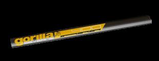 2018 SEVERNE GORILLA G2 RDM 75 Wave 340....Hauspreis anfragen!