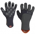 ION Claw Glove 3/2 mm