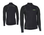 ION Neo Zip Top Men LS 2/1 DL