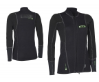ION Neo Zip Top Women LS 2/1 DL