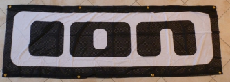 ION Banner 200 x 68