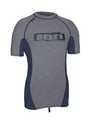 ION Rashguard men short sleeve