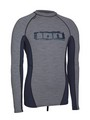 ION Rashguard men long sleeve