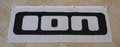 ION Spannband 125 x 45