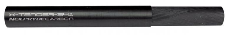 NEILPRYDE Carbon X-TENDER SDM 34