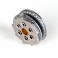 NORTH SAILS Gear Wheel III f. Power XT's
