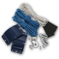 NORTH SAILS OUTHAUL KIT Race Set