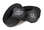 NEILPRYDE ROOF STRAPS