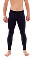 PROLIMIT SUP Neopren Long Pants men
