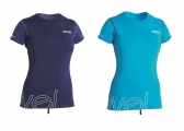 ION Neo Top lady 2/1 short sleeve