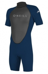 O'NEILL / PROLIMIT / ASCAN Neopren Men