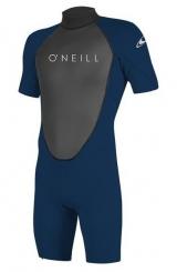 O'NEILL / PROLIMIT / ASCAN Neopren Men