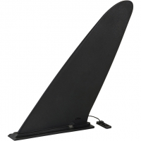 """NAISH SUP Fins Slide-In 10"""" Inflatable"""