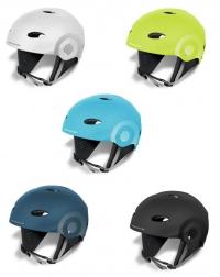 NEILPRYDE Helm Freeride
