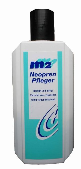 M2 NEOPRENPFLEGER