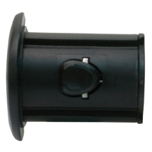 NEILPRYDE  MXT-UXT Adapter
