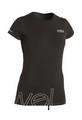 ION Thermo Top lady short sleeve