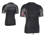 ION Neo Top men 2/1 short sleeve 4216
