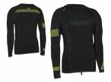 ION Thermo Top men long sleeve -
