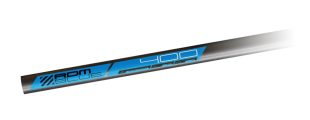 2018 SEVERNE RDM Blue 90 Wave 340....Hauspreis anfragen!