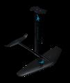 2021 AK Foil Surf V2 1600 Alu ....Hauspreis anfragen!