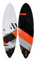 2021 RRD Freestyle Wave 104 Black Ribbon Y26