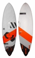 2021 RRD Freestyle Wave 104 LTD Y26