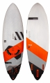 2021 RRD Freestyle Wave 114 LTD Y26