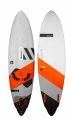 2021 RRD Freestyle Wave 84 LTD Y26
