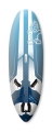 2021 STARBOARD Carve 125 Starlite Carbon.....Hauspreis anfragen!