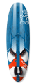 2021 STARBOARD Futura 63 Carbon Sandwich.....Hauspreis anfragen!