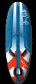 2021 STARBOARD Futura 67 Carbon Sandwich.....Hauspreis anfragen!