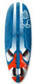 2021 STARBOARD Futura 71 Carbon Sandwich.....Hauspreis anfragen!