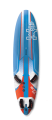 2021 STARBOARD iSonic 55 Carbon Reflex....Hauspreis anfragen!