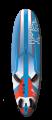 2021 STARBOARD iSonic 60 Carbon Reflex....Hauspreis anfragen!