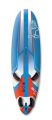 2021 STARBOARD iSonic 63 Carbon Reflex....Hauspreis anfragen!