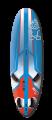 2021 STARBOARD iSonic 67 Carbon Reflex....Hauspreis anfragen!