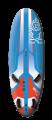 2021 STARBOARD iSonic 72 Carbon Reflex....Hauspreis anfragen!