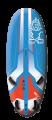 2021 STARBOARD iSonic 83 Carbon Reflex....Hauspreis anfragen!