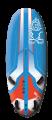 2021 STARBOARD iSonic 85 Carbon Reflex....Hauspreis anfragen!