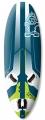 2021 STARBOARD Carve 125 Wood Sandwich.....Hauspreis anfragen!