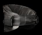 2021 AK Ether Lightweigth Waist Harness