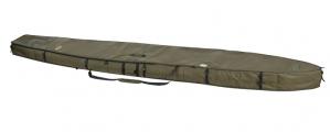 "ION SUP Tec Boardbag Race 12'6"" x 26,5"""
