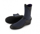 PROLIMIT Fusion Boot Round Toe 5.5 mm GBS