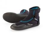 PROLIMIT Grommet Boot