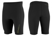 O'NEILL Hammer Thermo Short