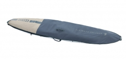 "ION SUPCore_Boardbag 9'6"" x 31"""